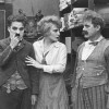 Charlie Chaplin: The Pawnshop 1916