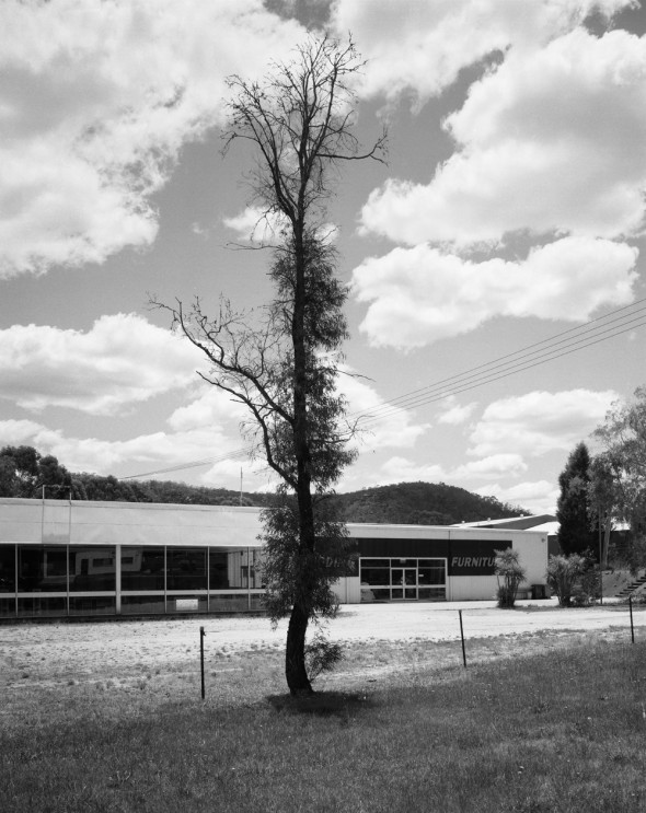 Lithgow, NSW 2013